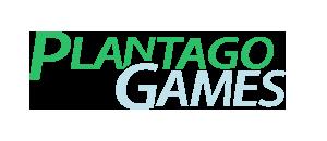PLANTAGO GAMES